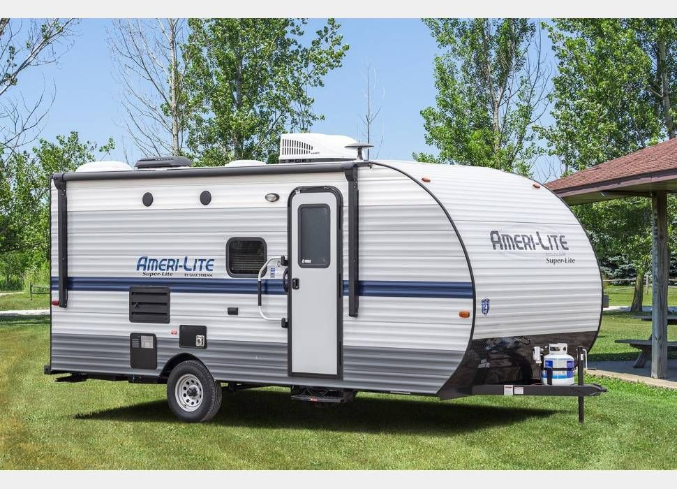 2019 gulfstream travel trailer floor plans travel
