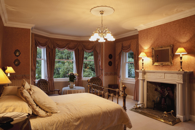 Peyton S Room Victorian Interior Design Victorian Bedroom Victorian Bedroom Decor
