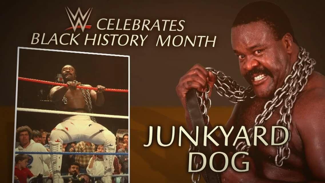 Rocky johnson wwf black history month pinterest wwe wrestlers