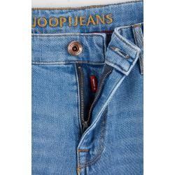 Photo of Stonewashed jeans