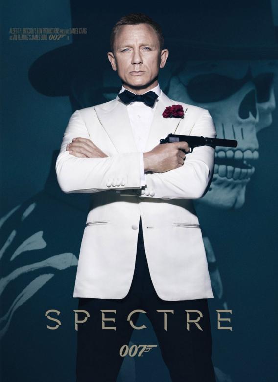 83dbb09085d James Bond não seria aceito no nos dias de hoje
