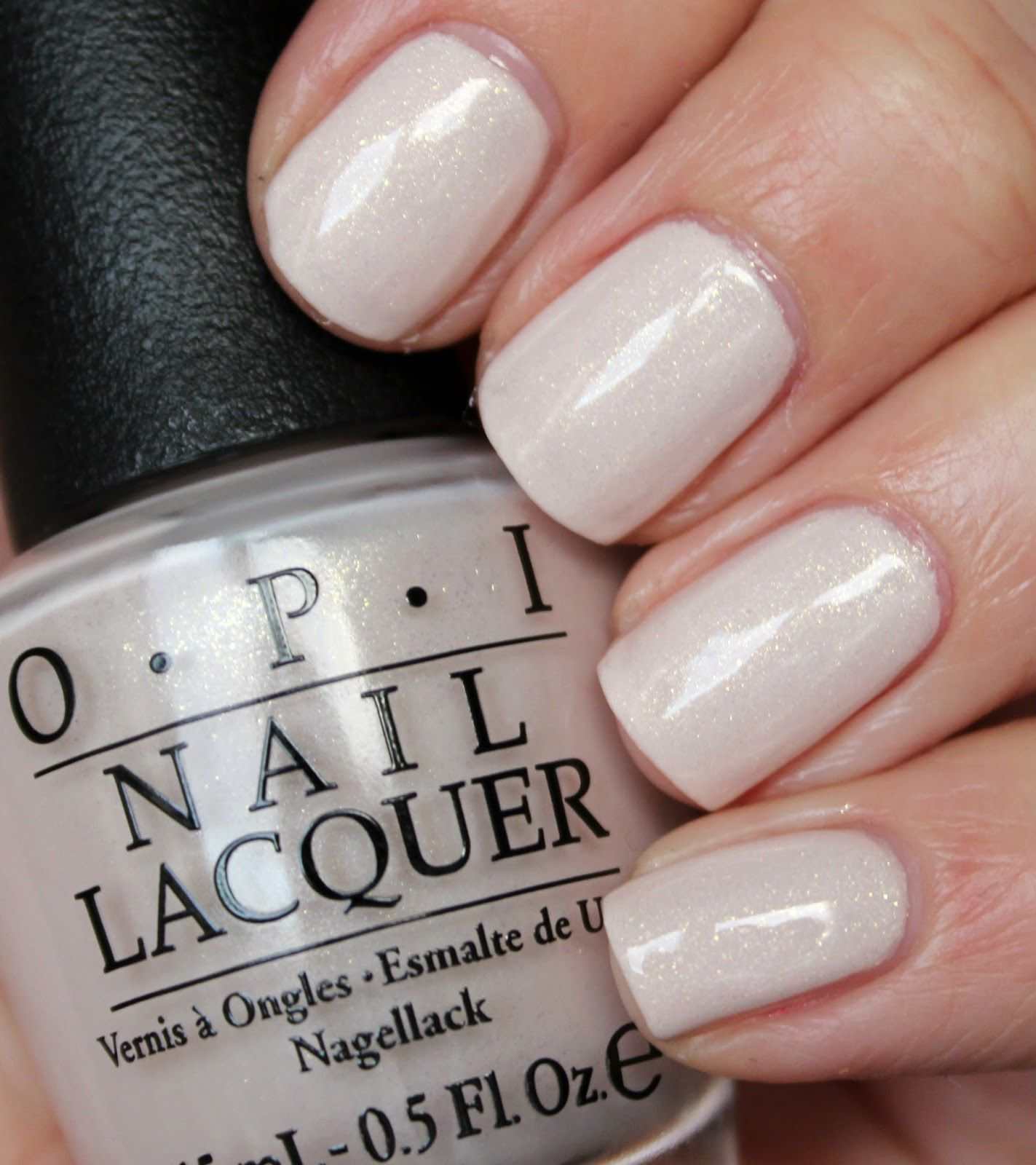 Opi Breakfast At Tiffany S My Favorite Manicures Pinterest Tiffany S Opi And Color Nails