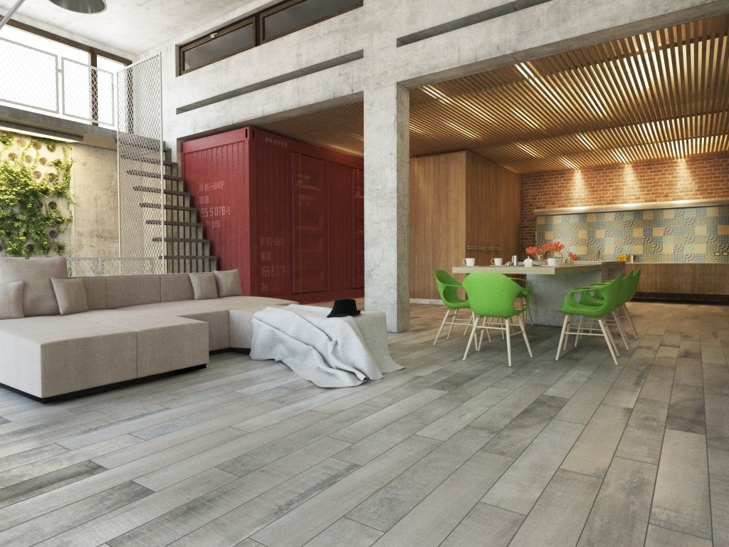 Una idea para remodelar con interceramic teq pinterest interceramic ideas para y pisos - Azulejos para terrazas ...