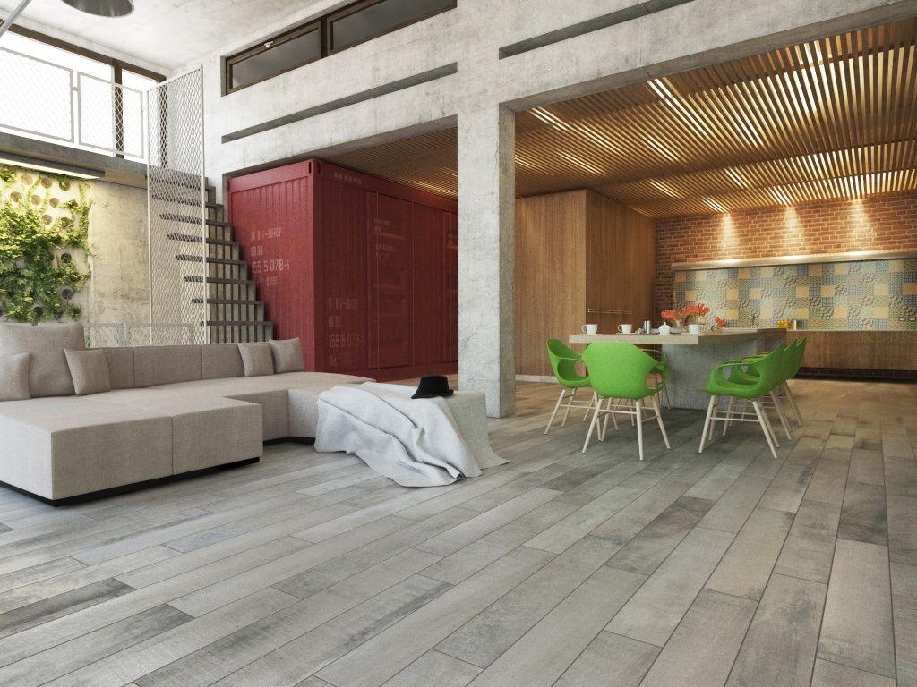 Una idea para remodelar con interceramic teq pinterest interceramic ideas para y pisos - Azulejos para terraza ...