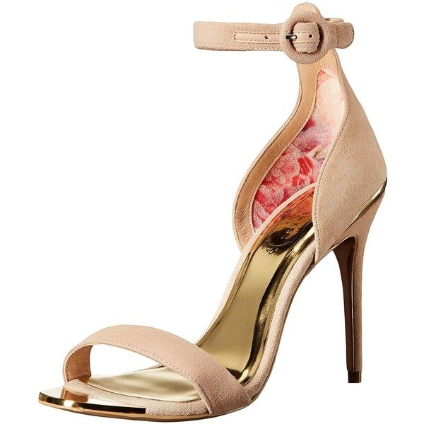 ted baker shoes polyvore dresses with bows