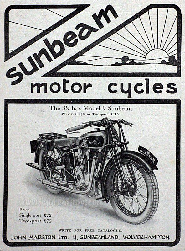 Sunbeam-The_3_1-2_h.p._Model_9_Sunbeam-(UK)_1931.jpg (591×800)
