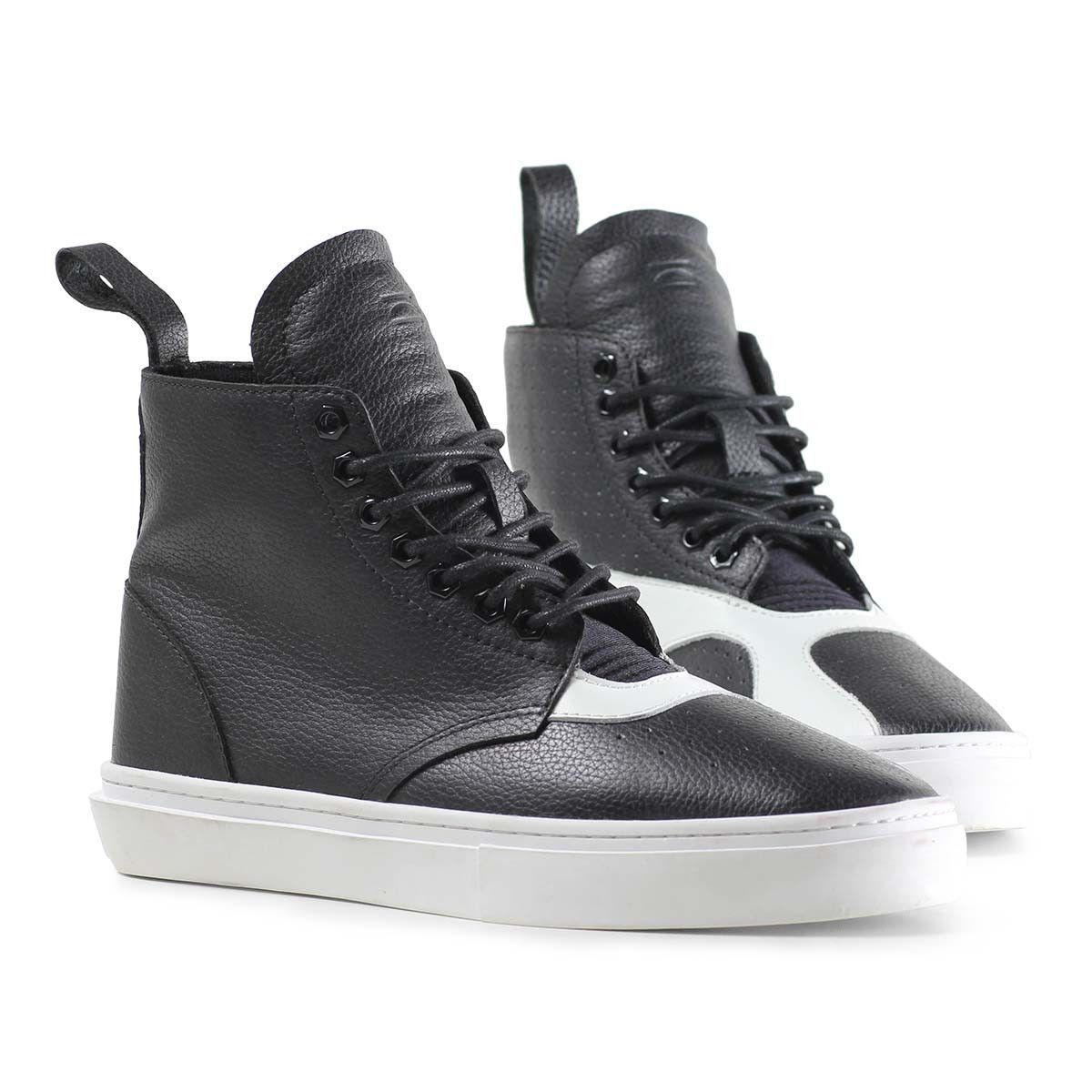 FOOTWEAR - High-tops & sneakers Clear Weather Discount Pay With Visa Cheap Sale Best Pick A Best Online Buy Cheap Fashion Style Prices Cheap Online 448Xx6wkNZ