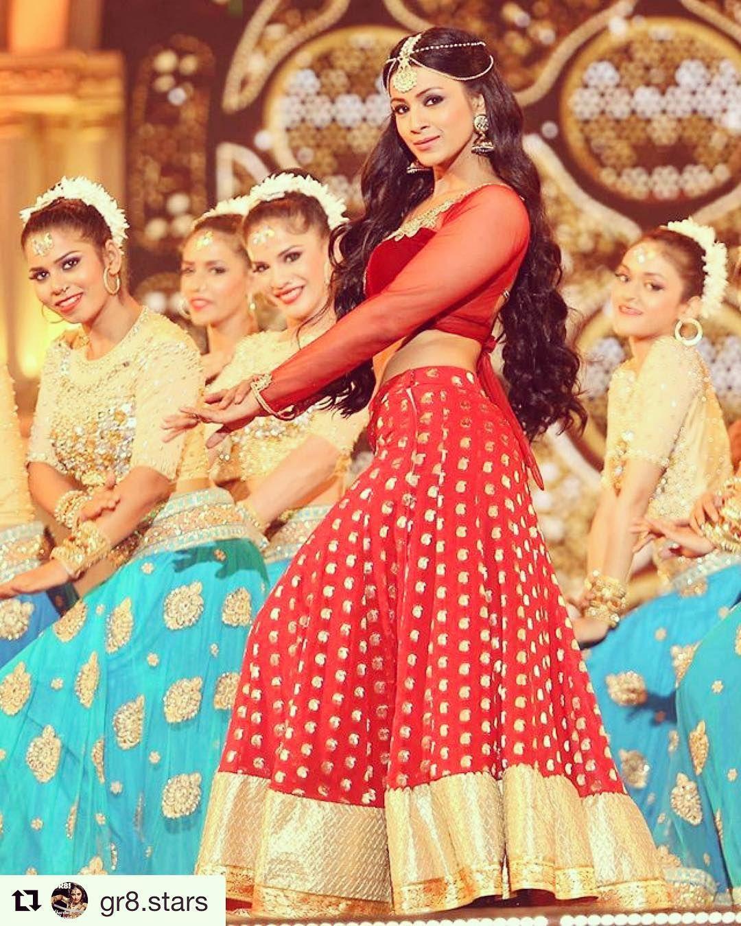 Doing what I love doing #dancing ... #Asha #naamkarann