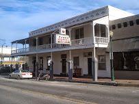 Crown Hotel Siloam Springs Arkansas