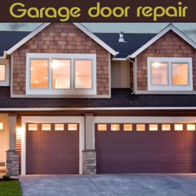 Chandler Garage Door Repair Is Local Garage Door Repair Service Company  Specialized In Broken Spring Repair. We Can Replace Springs Or Extension  Springs, ...