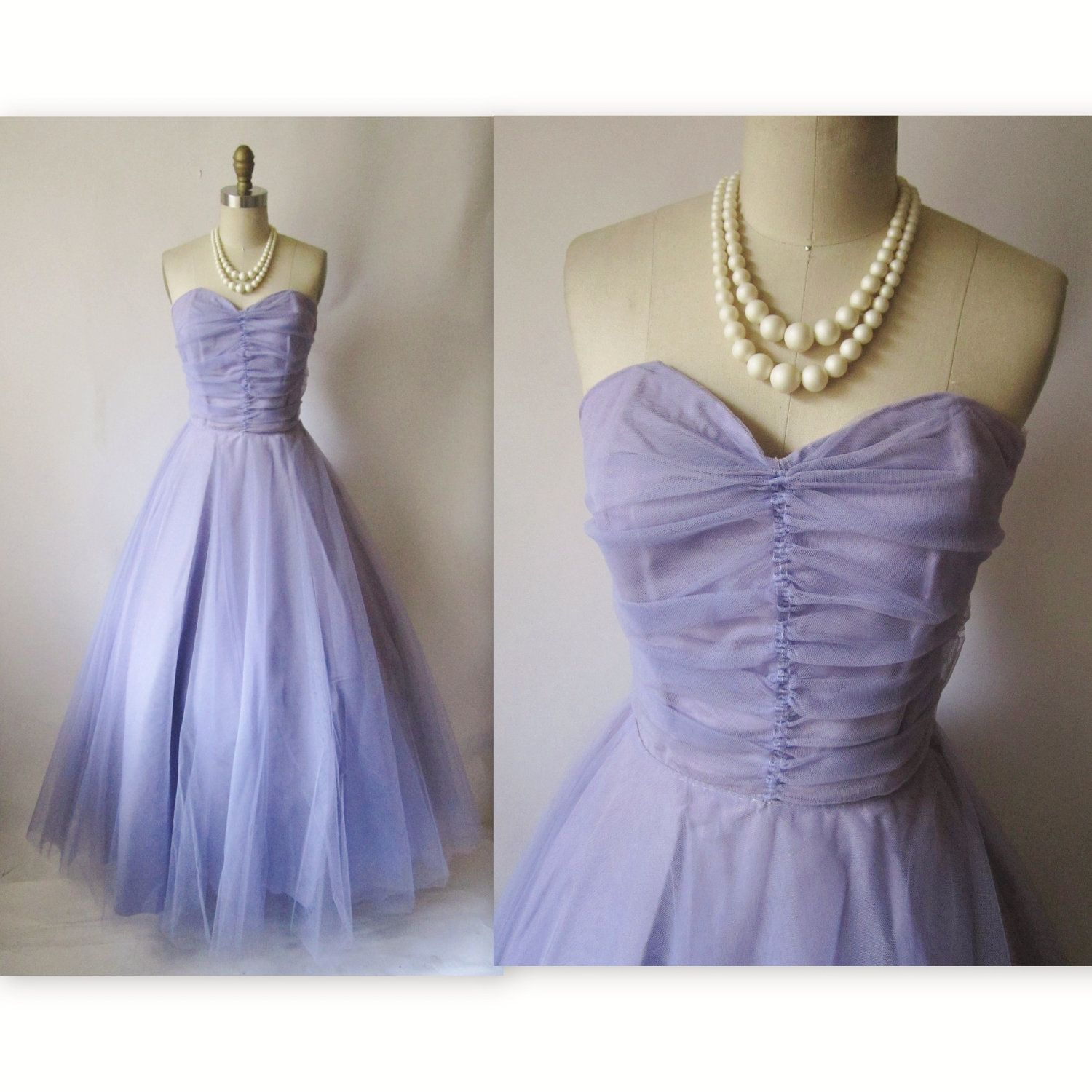 Beautiful color us prom dress style me vintage pinterest