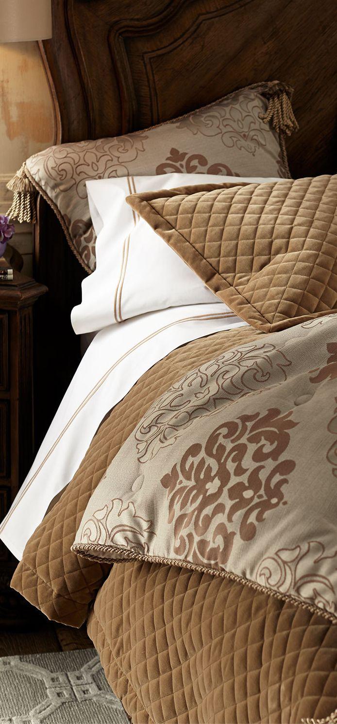 York Bedding Collection Luxury Bedding Sets Luxury