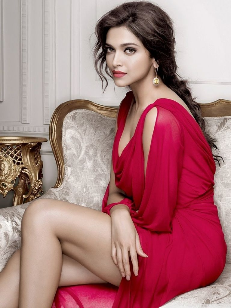 Deepika padukone pretty and beautiful girl wide hd