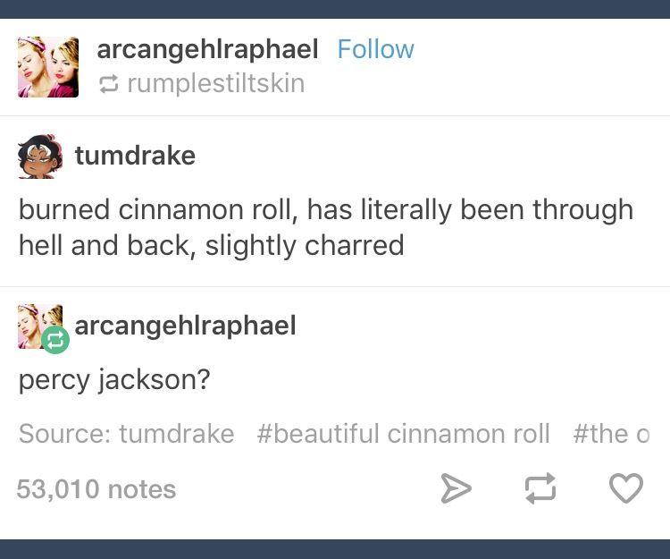 Tumblr Percy Jackson Percy Jackson Funny Percy Jackson Fandom