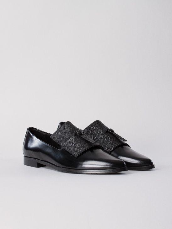 filippa k loafers