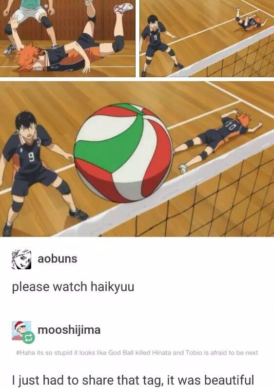 When I Have A New Obsession I Would Usually Say I M About To Ruin My Feed When I Start Pinning About It But Tbh This Board Haikyuu Haikyuu Funny Haikyuu Anime