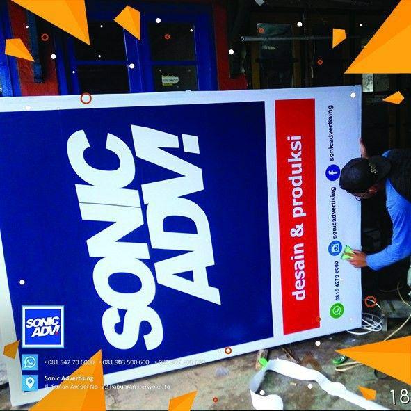 De Sain Neon Box: Jual Neon Box WA : 081903500600 Jual Neon Box Purwokerto