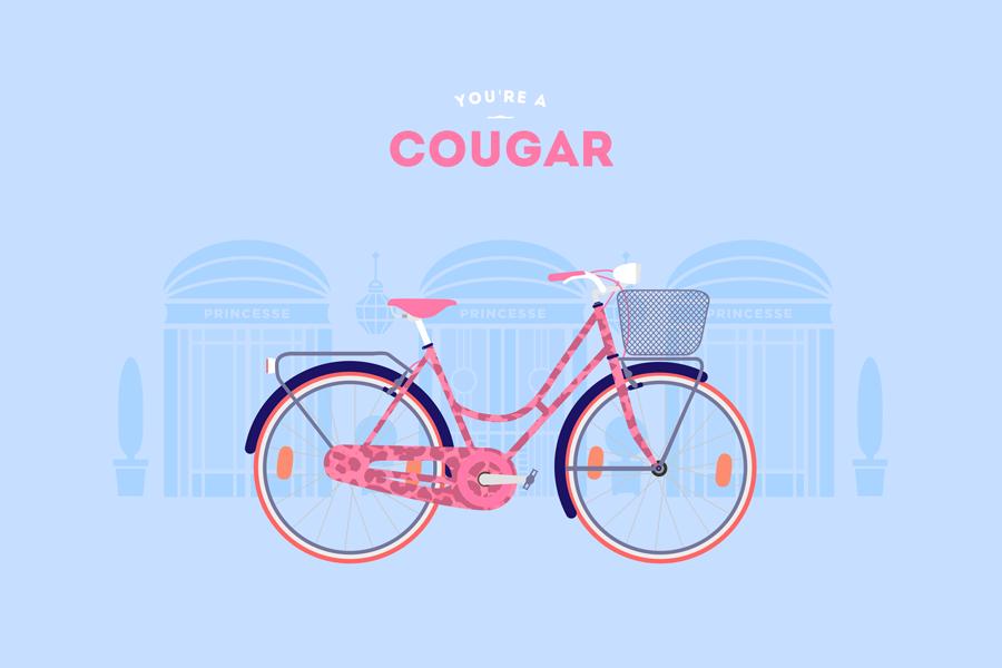 http://bza.co/userfiles/members/cyclemon/28344/optimized-maxW950-cougar.png