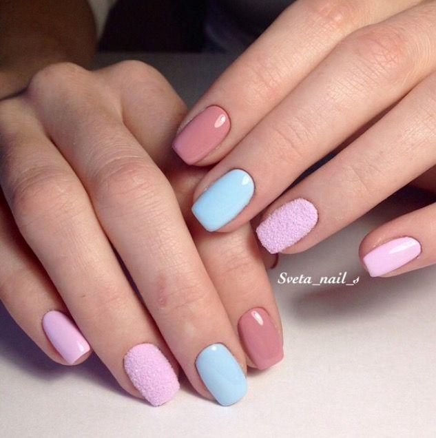 Pin by Ana Dobrea on Nails <3 | Pinterest | Beautiful nail art ...