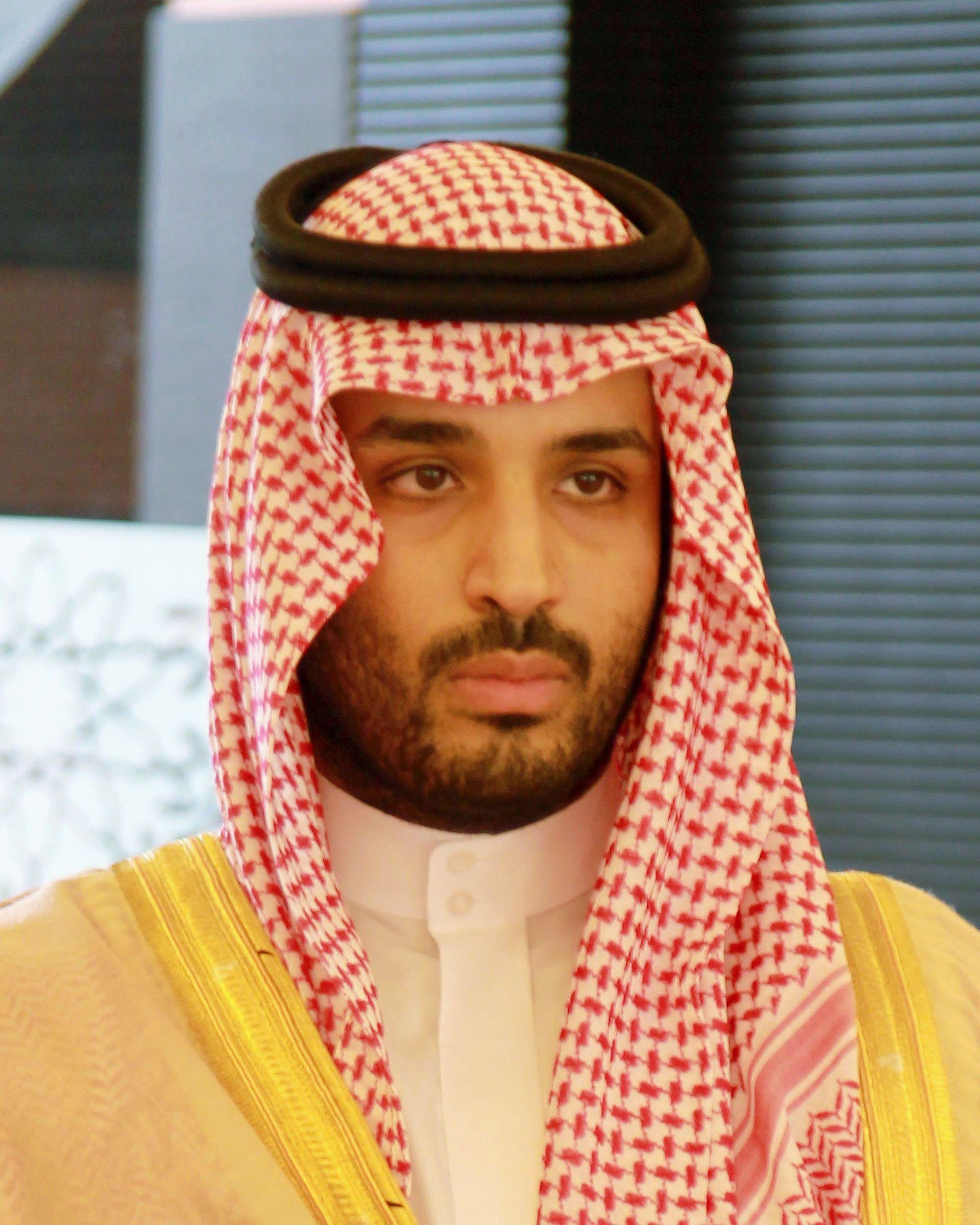 Saudi Arabia Travel In Unserem Blog Viel Mehr Informationen Https Storelatina Com Saudiarabia Travelling Saudiarabiafood Press Tv The Duff Saudi Arabia