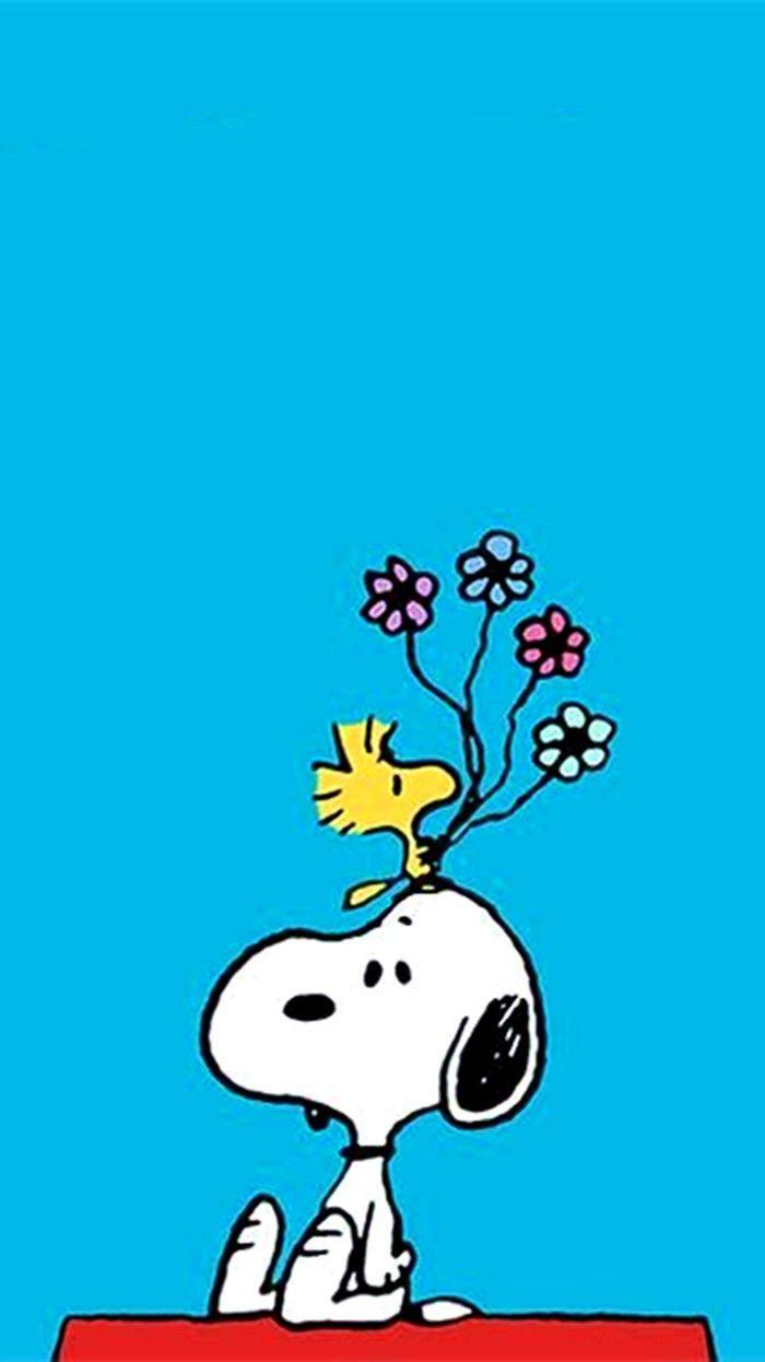 画像 Iphoneスマホ壁紙 スヌーピー Snoopy 待ち受け画面 画像