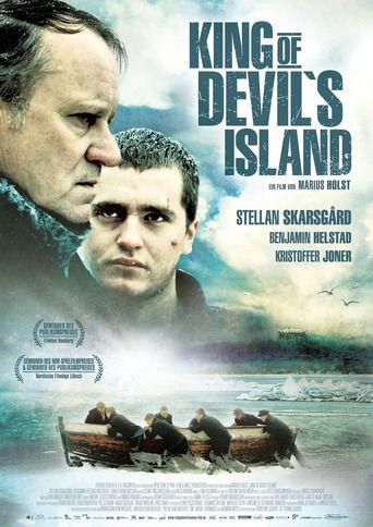 Regarde Le Film Les Révoltés de l'île du Diable 2010  Sur: http://streamingvk.ch/revoltes-de-lile-diable-2010-en-streaming-vk.html