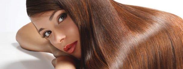 Conheça os tratamentos para o cabelo saídos da cozinha