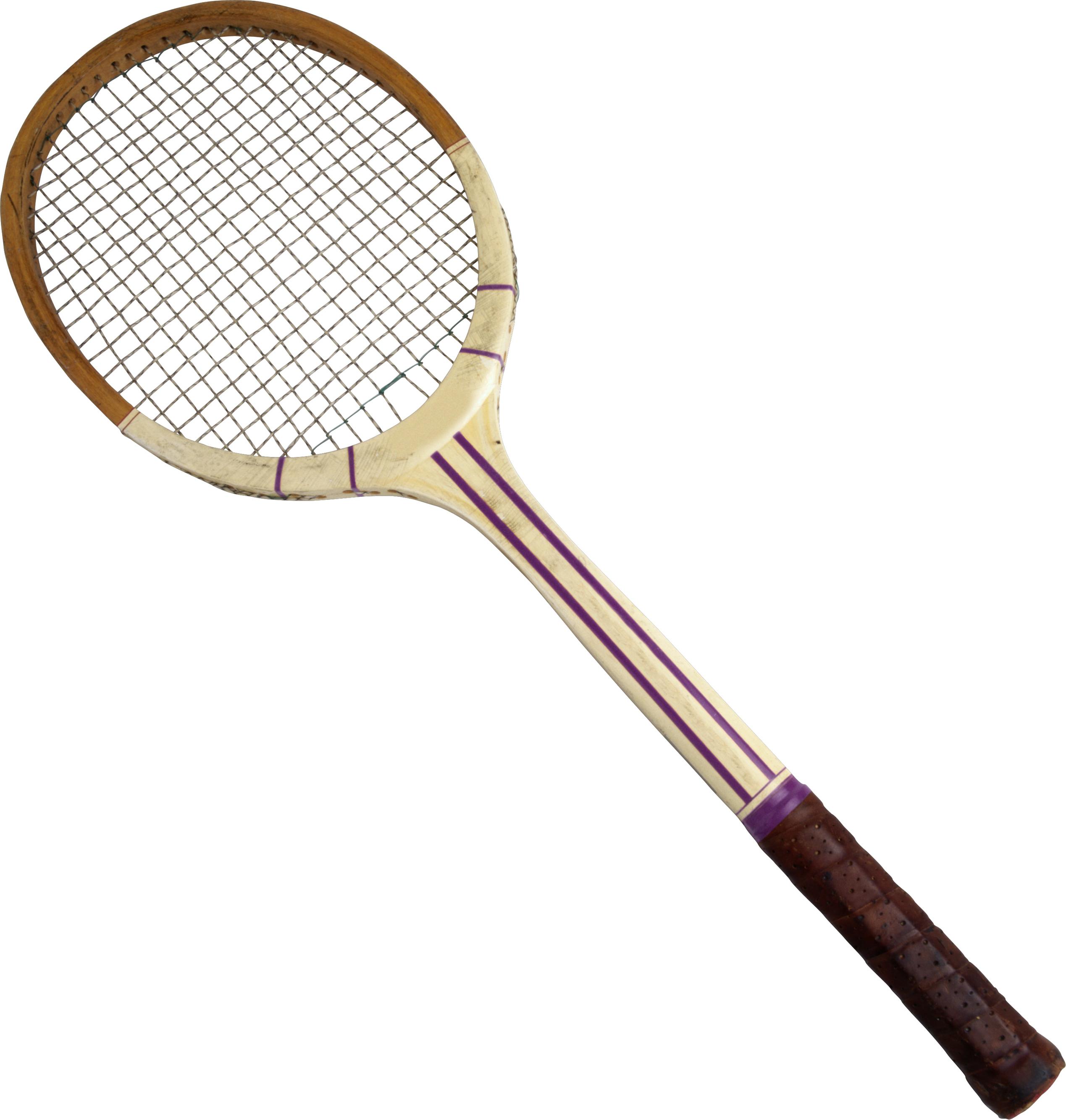 Badminton Racket Png Image Badminton Racket Rackets Badminton