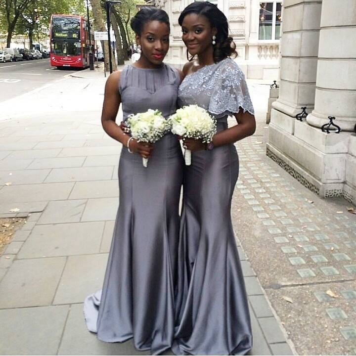 Bridesmaid Dresses Google