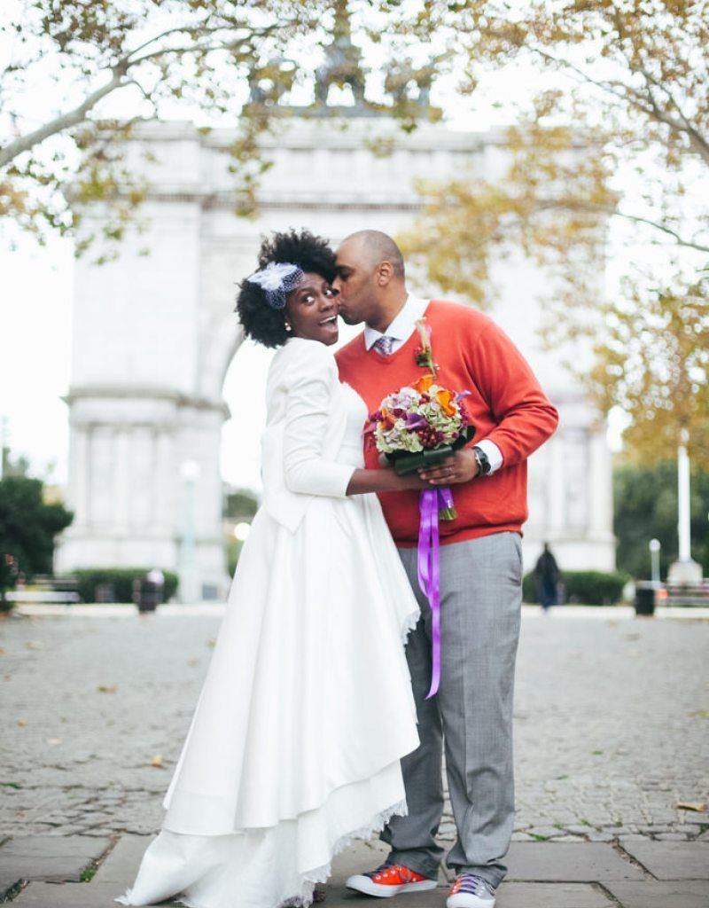 Wedding decorations nigeria  Movie theater wedding ideas venues receptions themes and