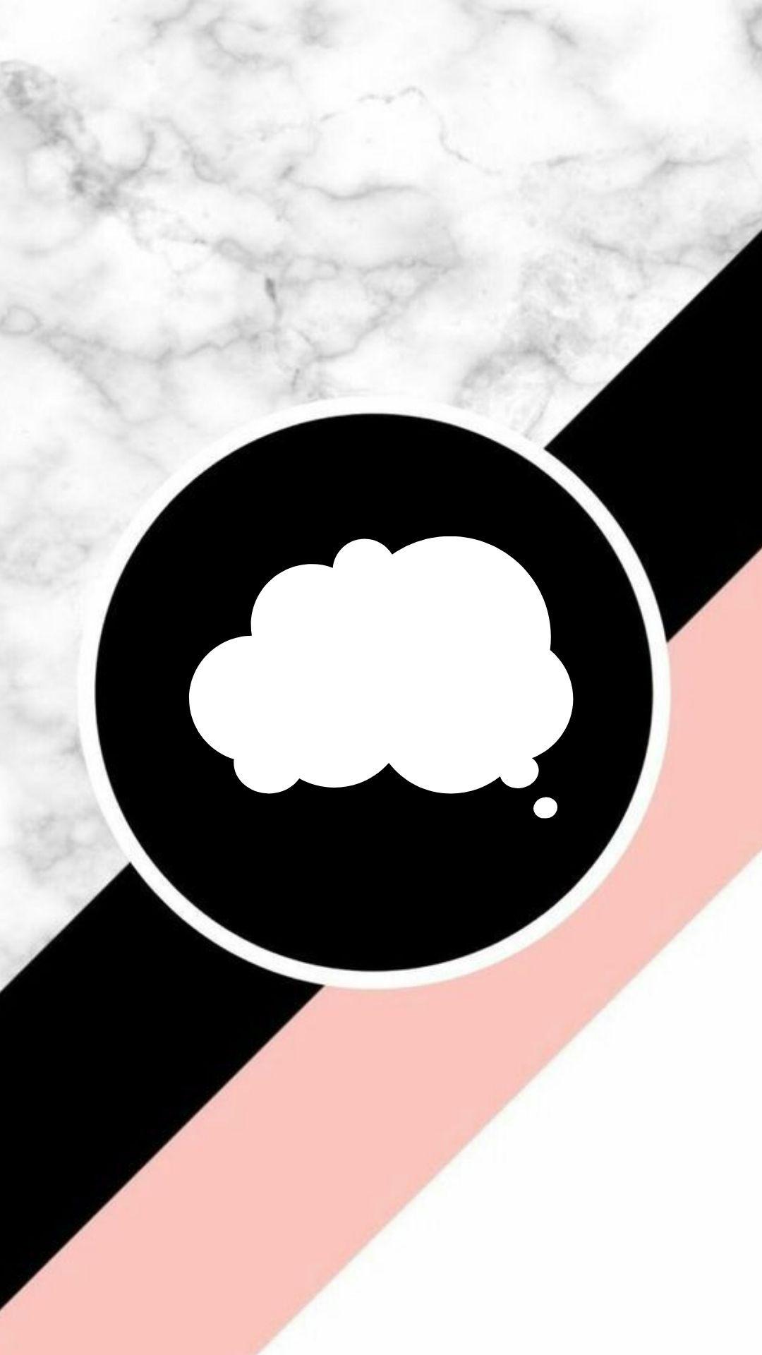 Pin Oleh Friska Di Sorotan Ig Di 2020 Gambar Tahu Dekorasi