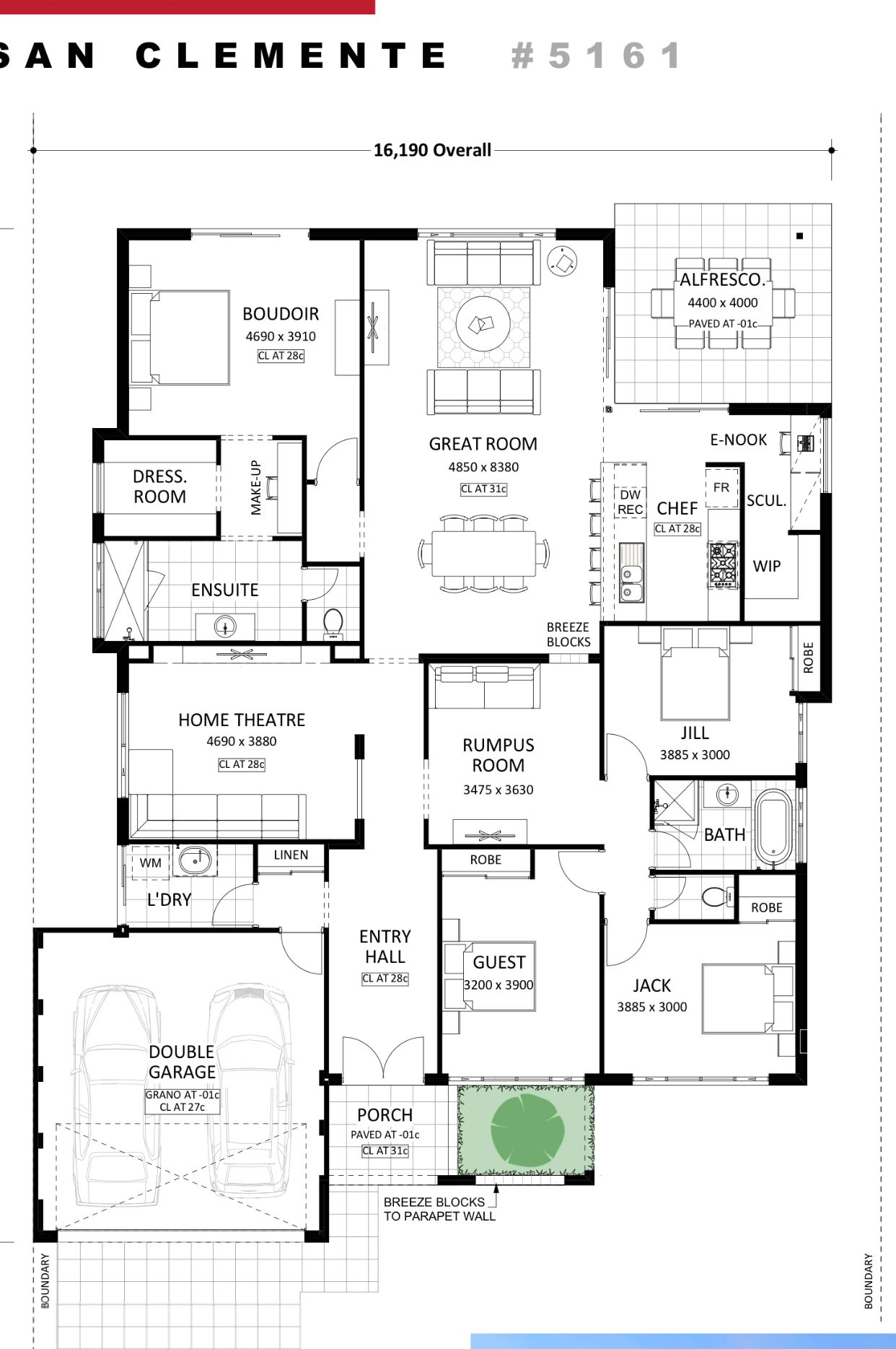 Pin By Sbonelo Bhengu On Bhengu With Images House Plans