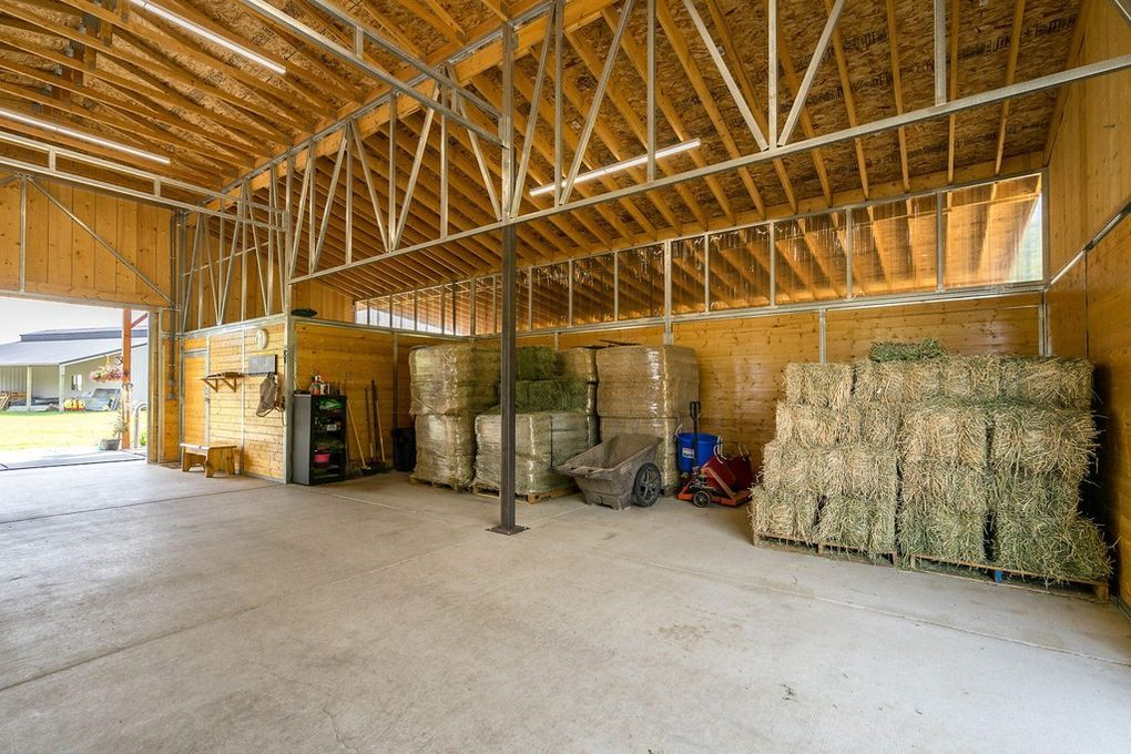 commercial property for sale in rathdrum idaho
