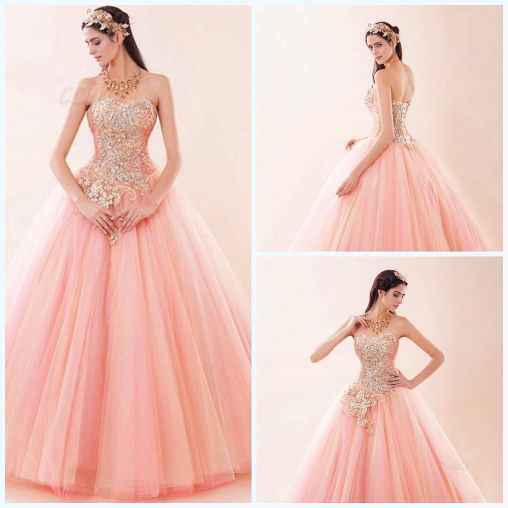 Dama dresses for quinceanera cheap centerpiece