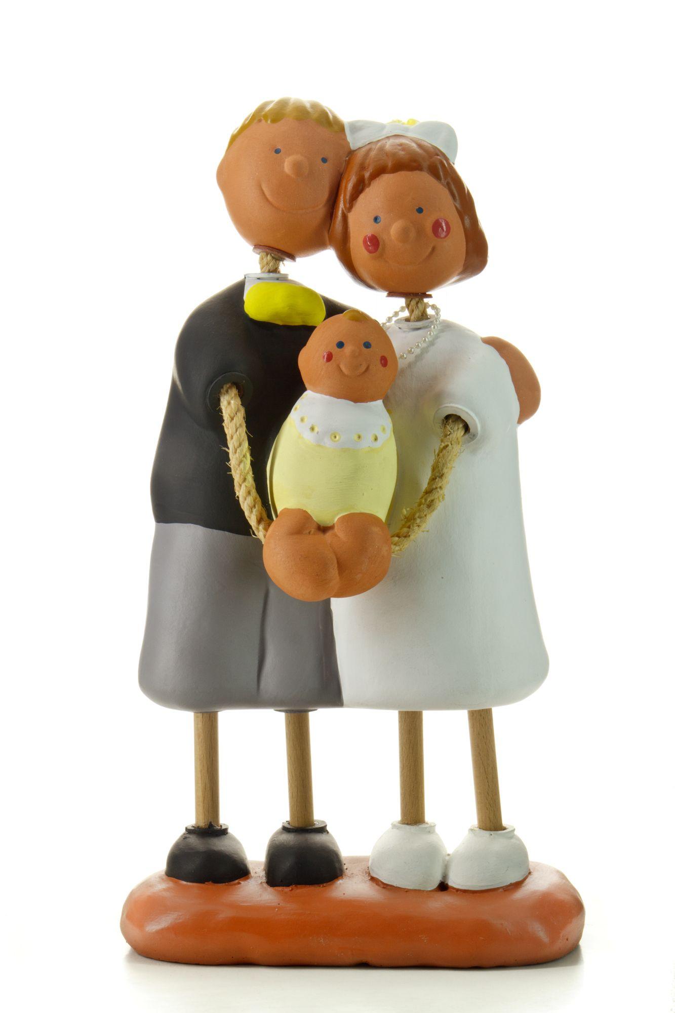 Familia de #Boda #Wedding #BridalCouple http://www.troyajullar.com/media/catalog/product/cache/1/image/500x500/9df78eab33525d08d6e5fb8d27136e95/j/c/jc403119.jpg