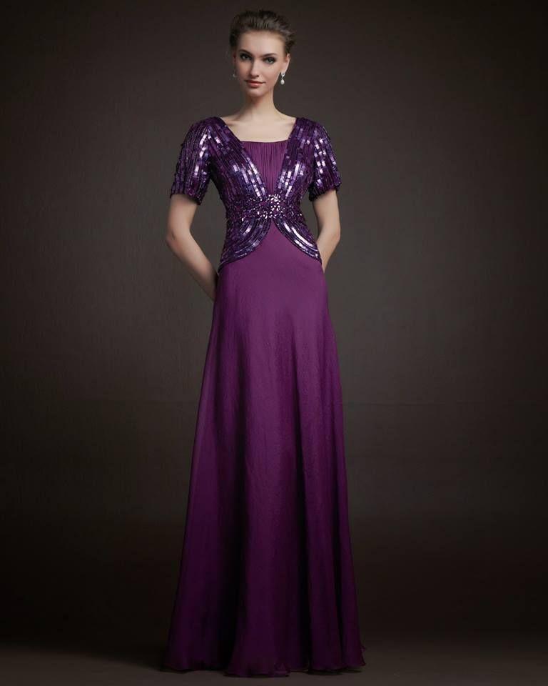 Bonito Vestidos De Novia Watters Embellecimiento - Vestido de Novia ...