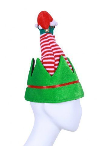 Christmas Elf Upside Down Decorative Hat #crazyhatdayideas They are beautiful, lovable and affordable. You deserve it!Hat baseball,Hat snapback,Hat for women,flat bill Hat,Hat vintage,mens Hat,Hat for men,Hat hipster,dad Hat,boho Hat,Hat fashion,cowboy Hat,Hat beanie,summer Hat,winter Hat,cool Hat,crochet Hat,derby Hat,fedora Hat,nike Hat,types of Hat,floppy Hat,fascinator Hat,crazy Hat,Hat diy,cute Hat,Hat storage ideas,knitted Hat,panama Hat,bucket Hat,cowgirl Hat,fancy Hat,Hat for short hair, #crazyhatdayideas