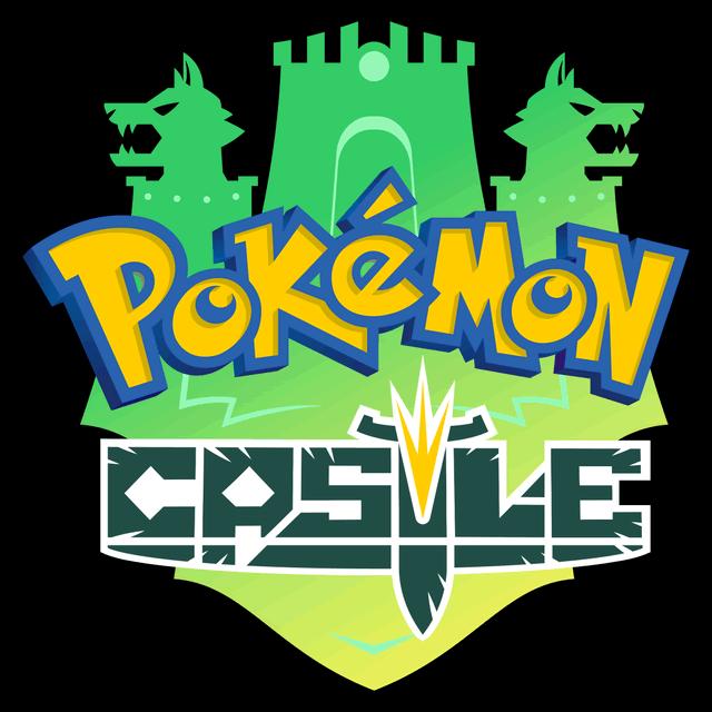 Visit Https Www Reddit Com R Pokemonswordandshield Pokemonsword Pokemonshield Pokemonswordshield Grookey Scorbunny Sobble Poke Pokemon Hield Shield