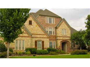 408 Riverpath Colleyville Tx 76034 Homes For Sale Texas Homes Home House Styles