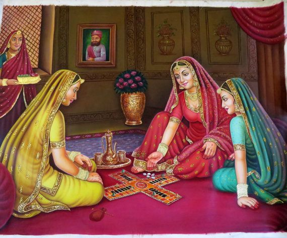 Image result for Traditional Indian woman images