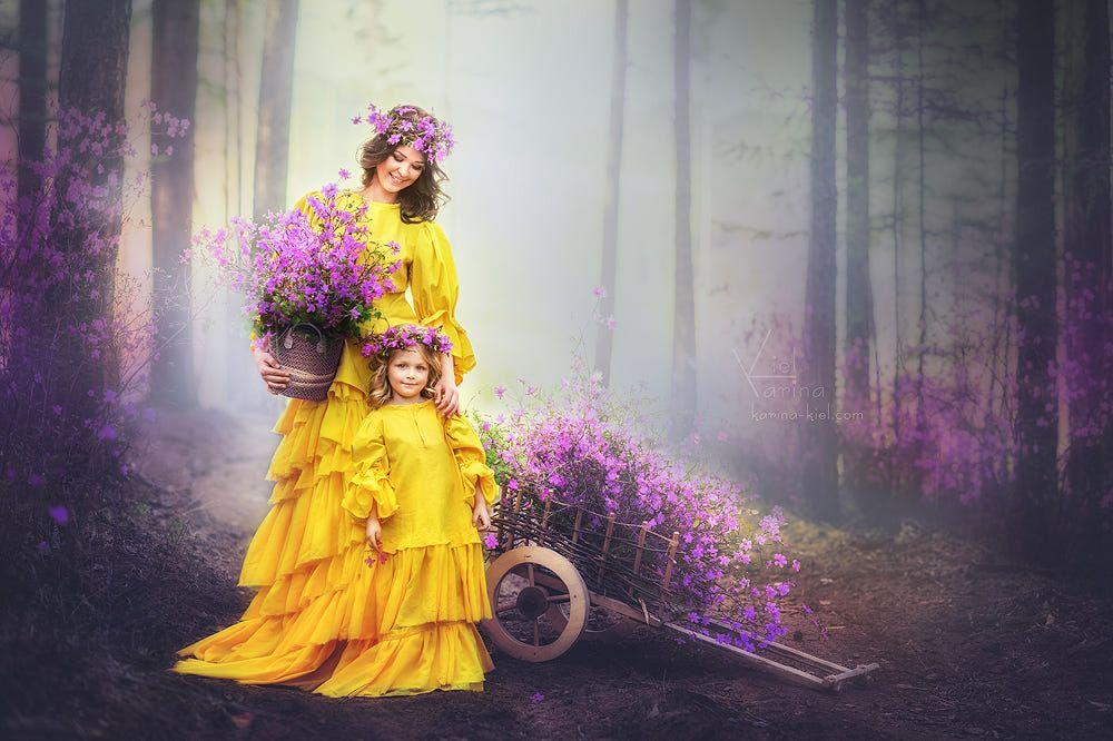 Работа девушек стамбул реклама массажа фото