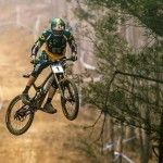 MOUNTAIN BIKE TUTORIAL: COME AFFRONTARE I SALTI