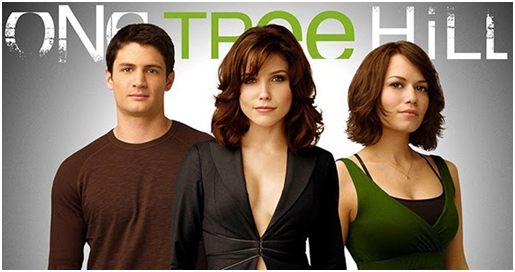 watch one tree hill series online free