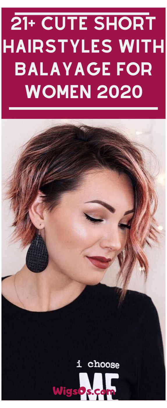 short hairstyle women fine hair curly