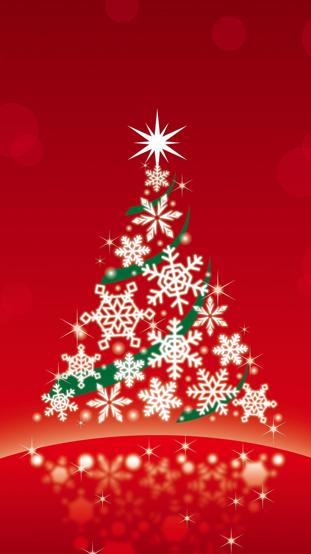 ベストセレクション クリスマス Iphone 壁紙 クリスマス壁紙