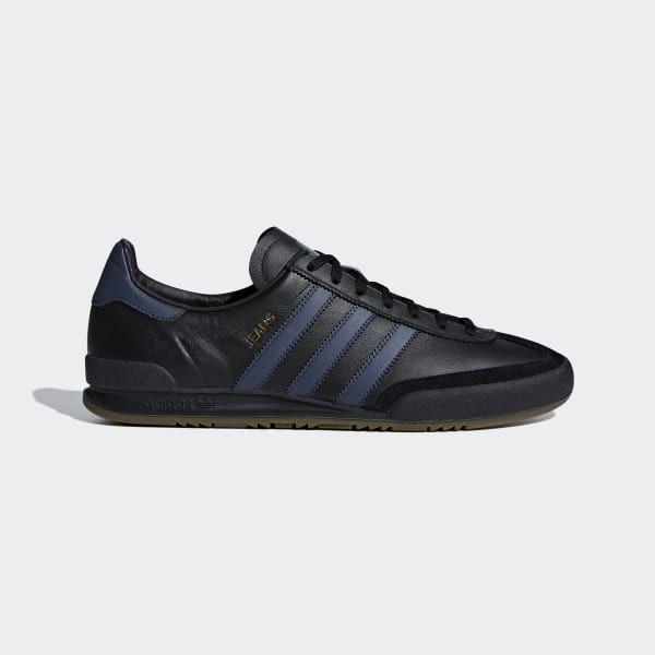 Alle Adidas Jeans Sneakers online kopen | Sneakersquad