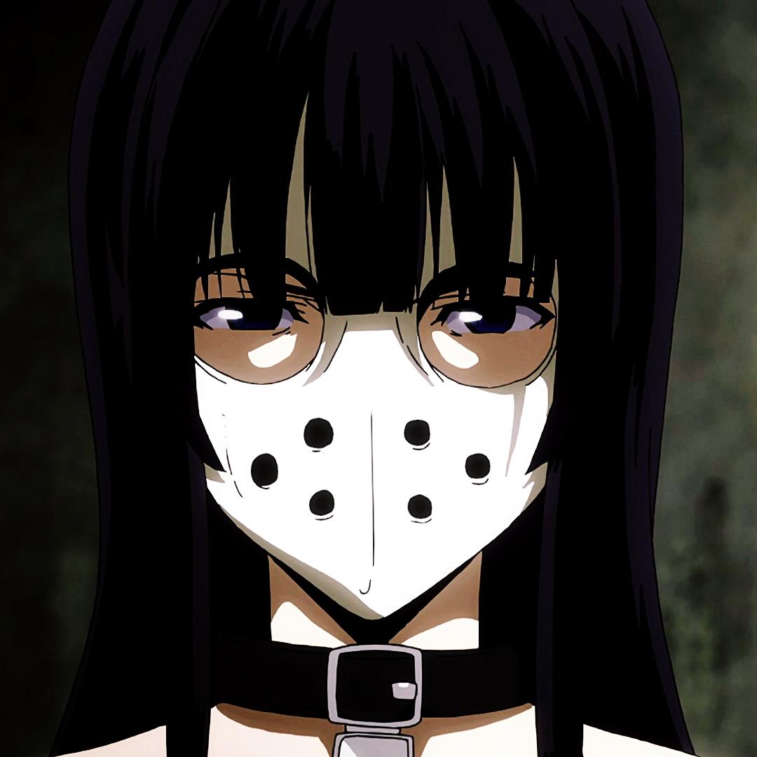 Pin on Anime pfps