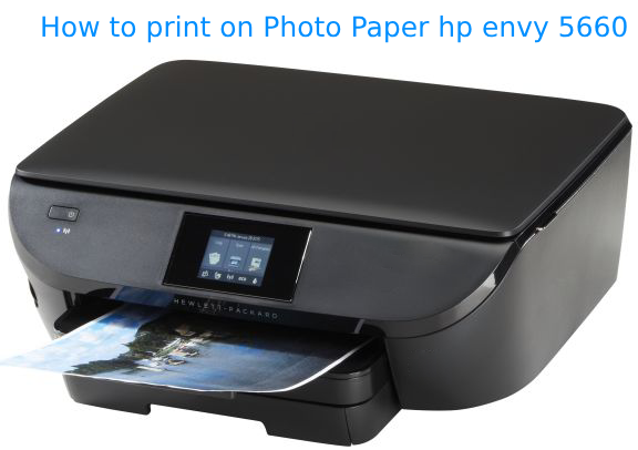 HP PRINTER ENVY 5660 WINDOWS 7 X64 DRIVER DOWNLOAD
