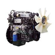 click on image to download hyundai d4dd diesel engine service repair rh pinterest com manual motor hyundai d4dd Who Owns Hyundai Motor Company