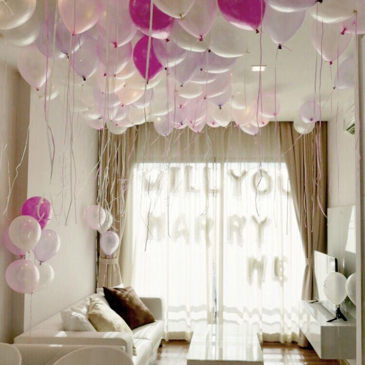 d6431e72cc2 Will you marry me